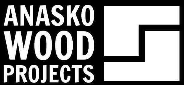 anasko wood project binnendeuren bilzen logo